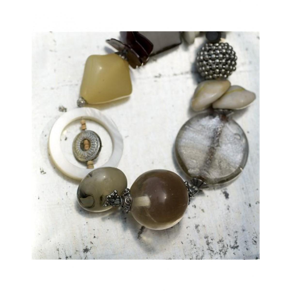 Fair Trade Ladies Jewellery Pressies 4 Princesses