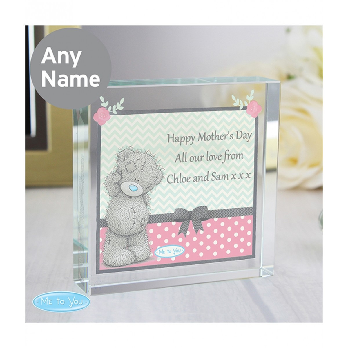 Me to You Pastel Belle Girls Gifts | Pressies 4 Princesses