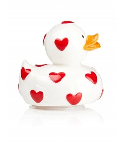 Heart Ducky Lip Balm