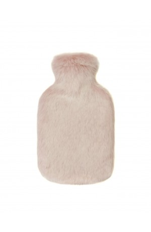 Smoothie Hot Water Bottle by Moore and Moore