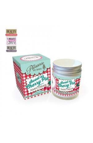 Sweet As Cherry Pie Hand Cream Gift