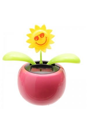 Sunflower Solar Pal