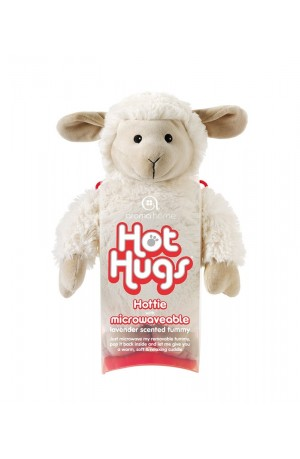 Lamb Hot Hug by Aroma Home