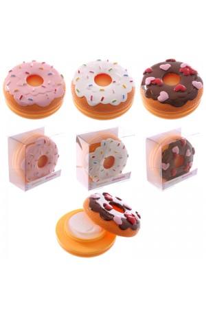 Donut Hand Cream