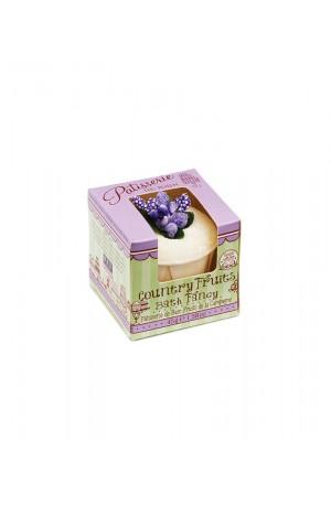 Patisserie de Bain Bath Fancy - Country Fruit