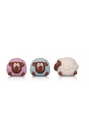 Sheep Lip Gloss