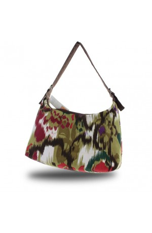 Watercolour Dream Shoulder Bag
